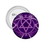 Heartagram1024x768 2.25  Button