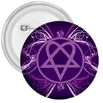Heartagram1024x768 3  Button