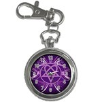 Heartagram1024x768 Key Chain Watch