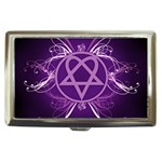 Heartagram1024x768 Cigarette Money Case