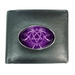 Heartagram1024x768 Wallet
