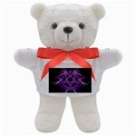 Heartagram1024x768 Teddy Bear