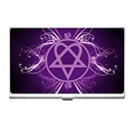 Heartagram1024x768 Business Card Holder