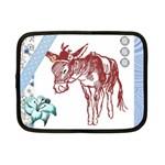 Donkey Netbook Case (Small)