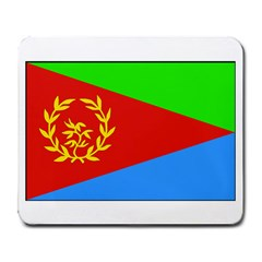 Eritrea Mousepad by smj
