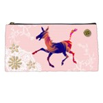 Funny Donkey Pencil Case