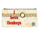 Love Donks Pencil Case