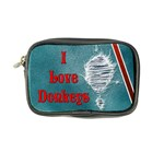 Love Donks Coin Purse