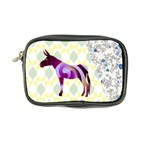 Swirl donk Coin Purse