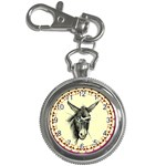 Donkey 3 - Key Chain Watch