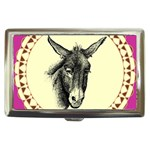 Donkey 3 - Cigarette Money Case