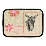 Donkey 3 - Netbook Case (Medium)
