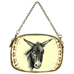Donkey 3 - Cosmetic Bag (One Side)