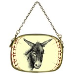 Donkey 3 - Cosmetic Bag (Two Sides)