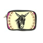 Donkey 3 - Coin Purse