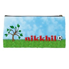 Pencil Case By Mom2nikki   Pencil Case   Fl6hjvfx4sw4   Www Artscow Com Back
