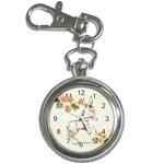 Donkey 5 Key Chain Watch