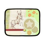 Donkey 5 Netbook Case (Small)