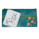 Donkey 5 Pencil Case