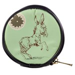 Donkey 5 Mini Makeup Bag
