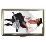 Michael Jackson Cigarette Money Case