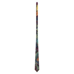 Falling With Grace By Alana   Necktie (two Side)   Ysuziou6znpy   Www Artscow Com Back