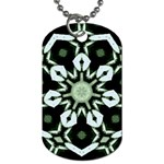 REPSYCLE_ARTS_-137 Dog Tag (Two Sides)