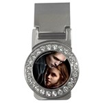 Twilight Money Clip (CZ)