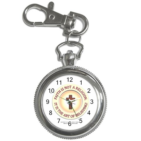 By Rev Jimmy Threlkeld   Key Chain Watch   Qpbkv3m1kg8n   Www Artscow Com Front
