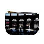 citifield - Mini Coin Purse