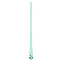 Aqua By Sarah   Necktie (two Side)   26jznb8ie6u9   Www Artscow Com Front