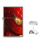 Spiderman Flip Top Lighter