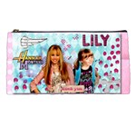 Lily s Weird Pencil Case