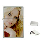 Avril Lavigne Flip Top Lighter