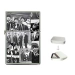 The Beatles Flip Top Lighter