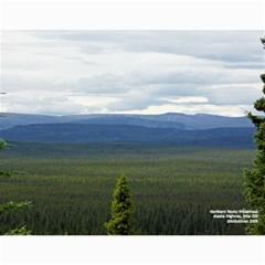 2010 Calender Landscapes By Kim Sullivan   Wall Calendar 11  X 8 5  (12 Months)   3dk56u2eht3f   Www Artscow Com Month