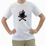 New Hackintosh T-Shirt shirt