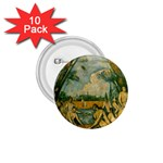 024 1.75  Button (10 pack)