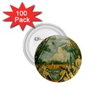 024 1.75  Button (100 pack)