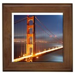 download-free-desktop-wallpaper-golden-gate-bridge-sanfrancisco-MumbleyJoe Framed Tile