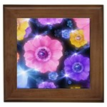 HS040_350A Framed Tile