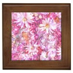 HS067_350A Framed Tile