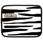 Safari Lg netbook Case - Netbook Case (Large)