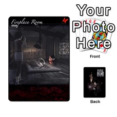 Fatal Frame Deck 3   Locations And Setup By Heavenslaughing   Playing Cards 54 Designs   52y8v3e10kk1   Www Artscow Com Front - Heart2