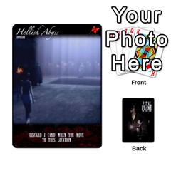 Fatal Frame Deck 3   Locations And Setup By Heavenslaughing   Playing Cards 54 Designs   52y8v3e10kk1   Www Artscow Com Front - Heart5