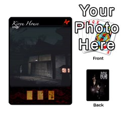 Fatal Frame Deck 3   Locations And Setup By Heavenslaughing   Playing Cards 54 Designs   52y8v3e10kk1   Www Artscow Com Front - Club5