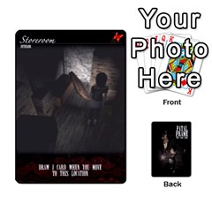 Fatal Frame Deck 3   Locations And Setup By Heavenslaughing   Playing Cards 54 Designs   52y8v3e10kk1   Www Artscow Com Front - Spade7