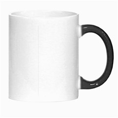 By Laurel   Morph Mug   F6hdwgvpmogt   Www Artscow Com Right