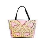 fly - Classic Shoulder Handbag