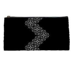 2 By Mal   Pencil Case   Acxmfyl0dkr9   Www Artscow Com Front